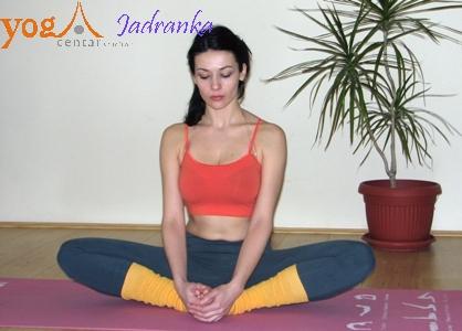 yoga-položaj-leptir