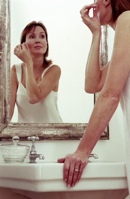 Sex Oglasi Ona Trazi Njega http://diesopranos.de/ona-trazi