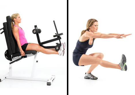 worst-exercise-machines-1