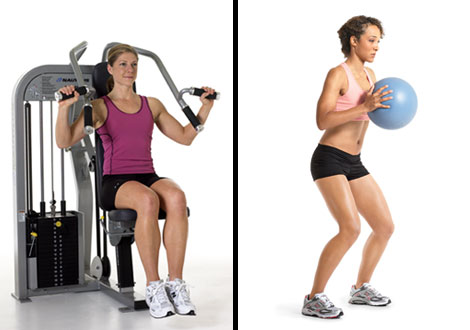 worst-exercise-machines-2