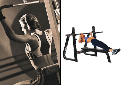 worst-exercise-machines-3