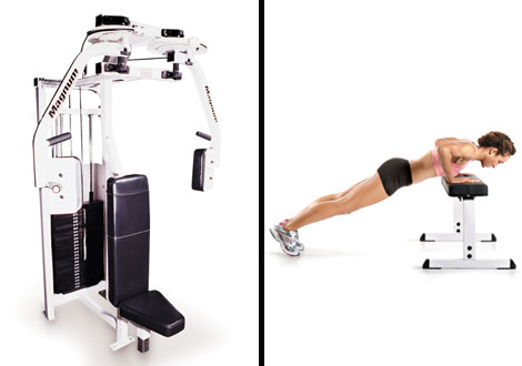 worst-exercise-machines-4