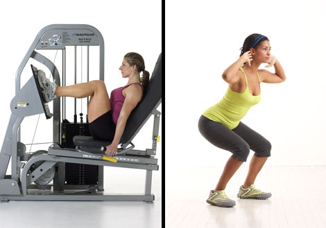 worst-exercise-machines-7