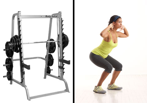 worst-exercise-machines-8