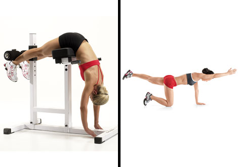 worst-exercise-machines-9