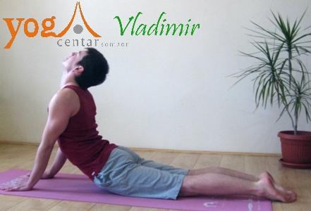 yoga-položaj-kobra