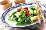 vegetarijanstvo-makrobiotika-ishrana-astronauta-bioishrana