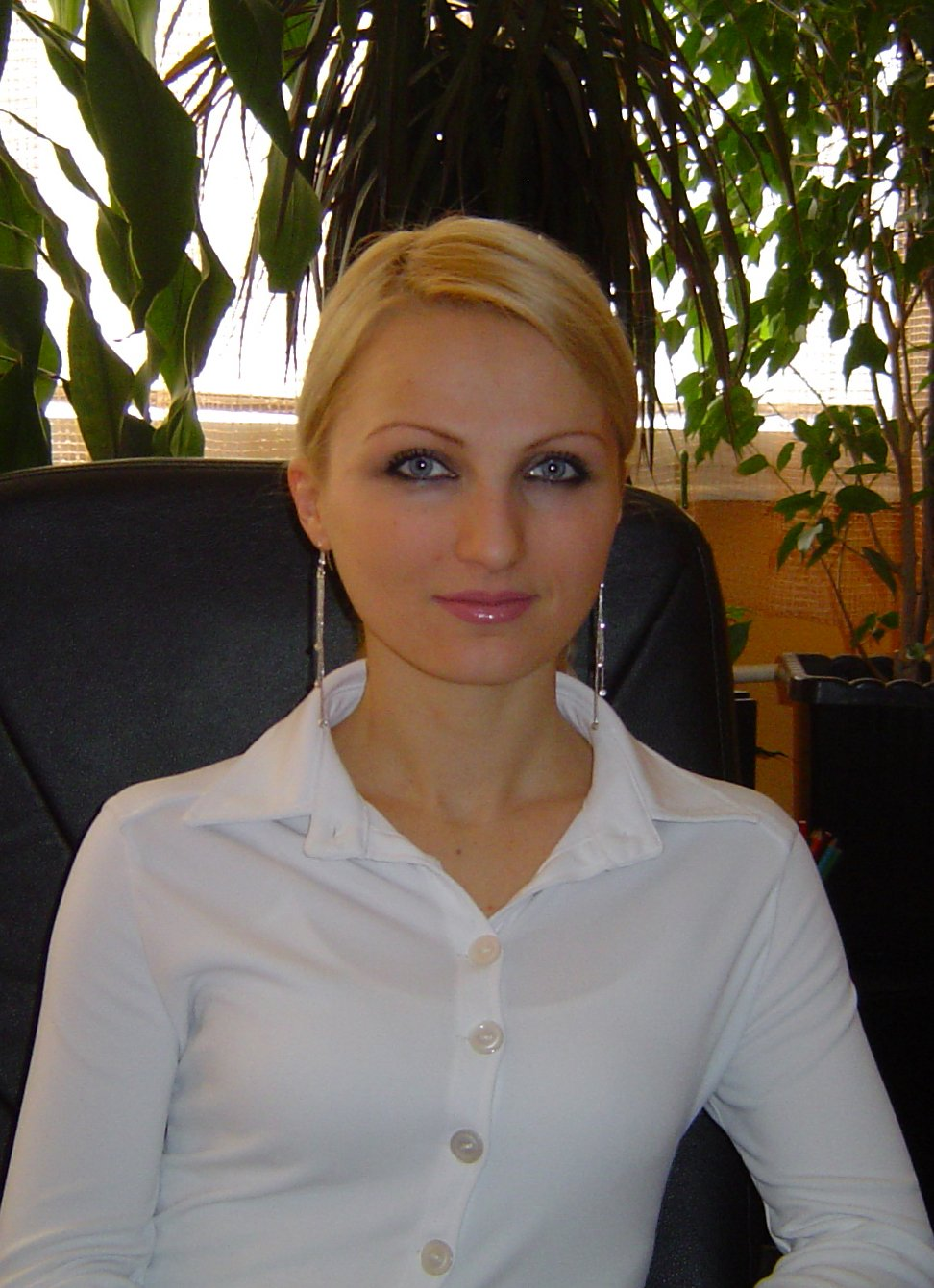 Radmila Obradović