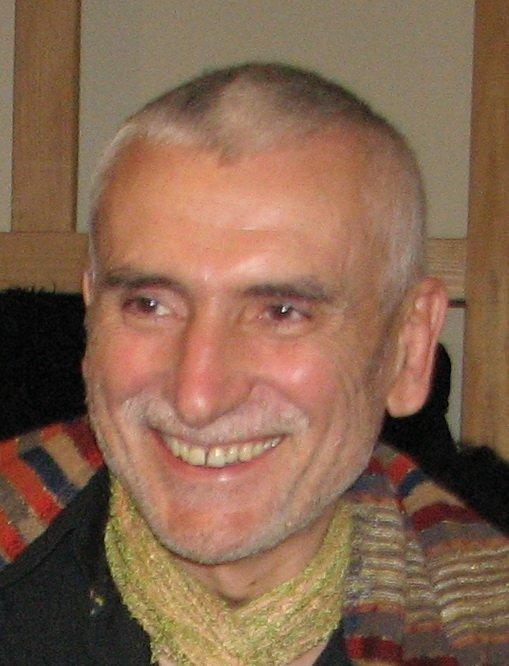 Fabijan Periškić