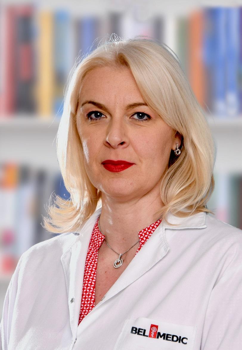Vesna Cerović