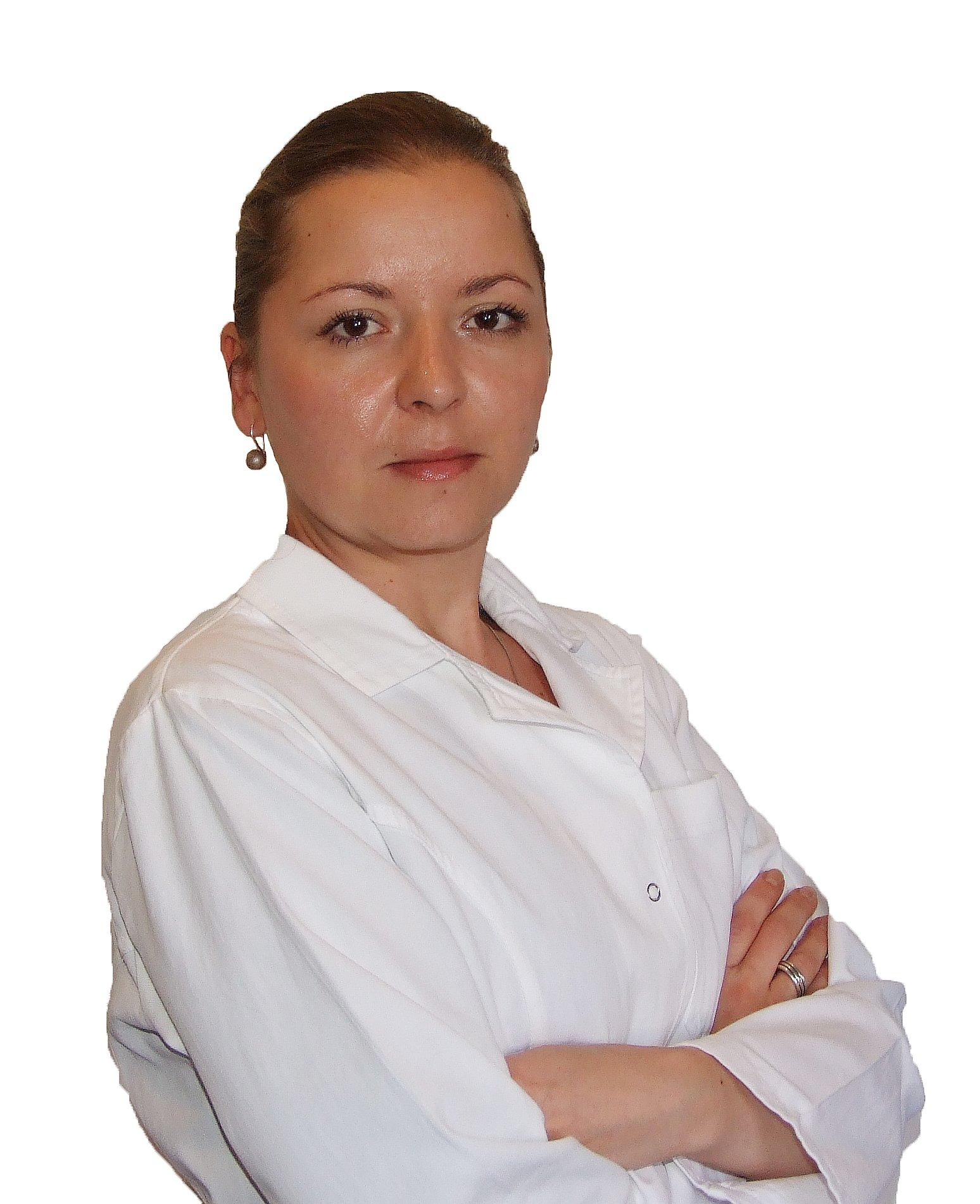 Andrea Živković