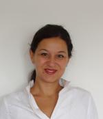 Svetlana Djurisic