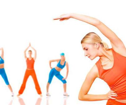 prevenção-osteoporose