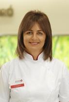Milana Đukanović