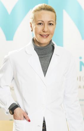 Ivana Stepanović