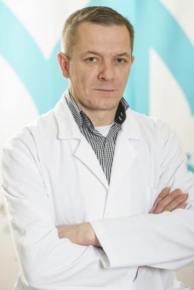 Dr Tomislav Tomić, dr