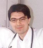 Goran Marjanović