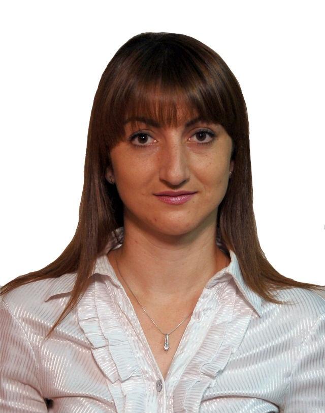 Jelena Predić