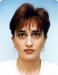 Bojana Dimitrijević