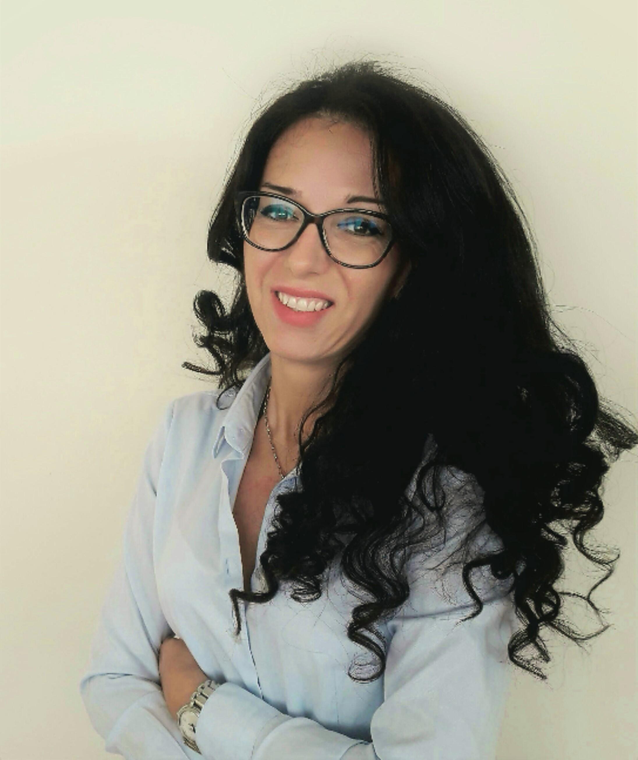 Emina Mirković