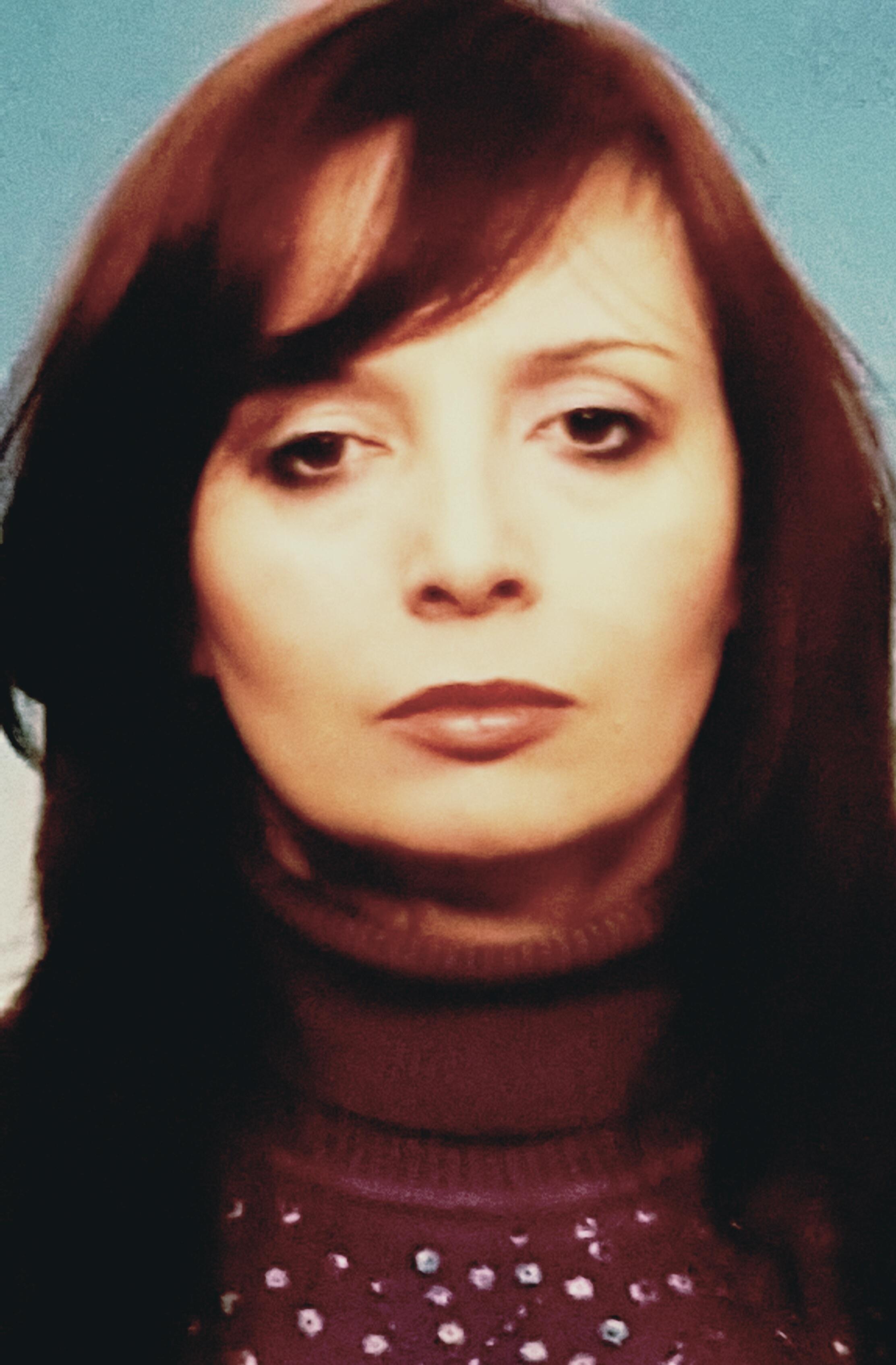 Sanja Jović