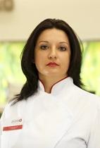 Sandra Radović