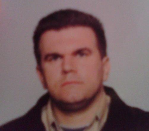 Vladan Đorović
