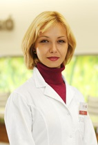 Silvia Jovanović