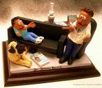 Kada i zašto potražiti dečjeg psihijatra