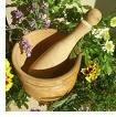 Veća opreznost pri lečenju biljnim preparatima