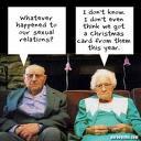 Prolazna zaboravnost ili demencija