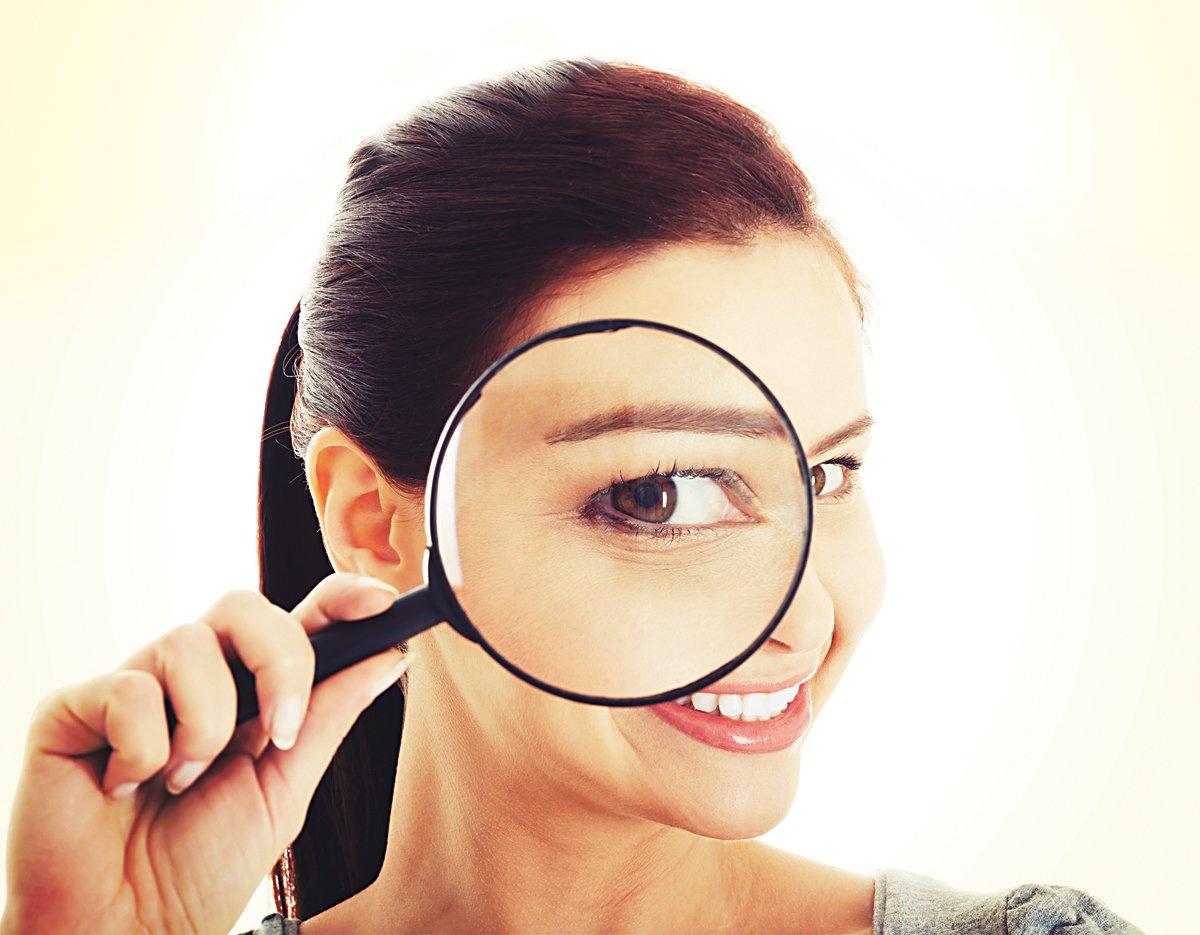 5 top namirnica za bolji vid