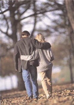Seksualnost adolescenata