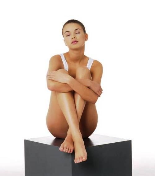 Uticaj antibiotika na intimno područja žene
