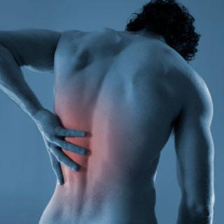 Odlazak na posao sa fibromialgijom