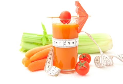 Kalorije u pićima su krive što ne možete smršati