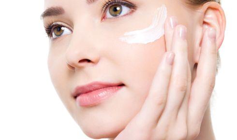 Kako da odredimo tip kože i koje proizvode koristiti za negu
