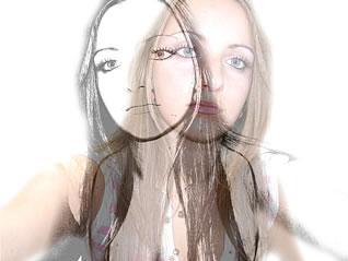 Šizofrenija – hronična bolest mozga