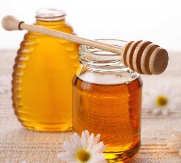 Med - važna hrana za trudnice