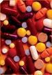 Lekovi koji se mogu nabaviti bez recepta (OTC preparati)