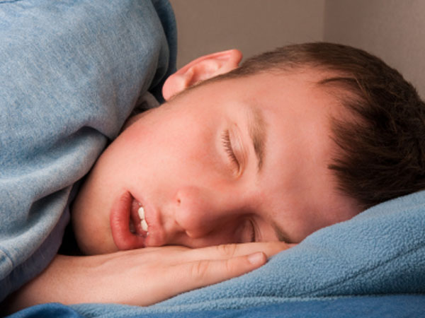 Nedovoljno sna može da uveća rizik od srčanih oboljenja