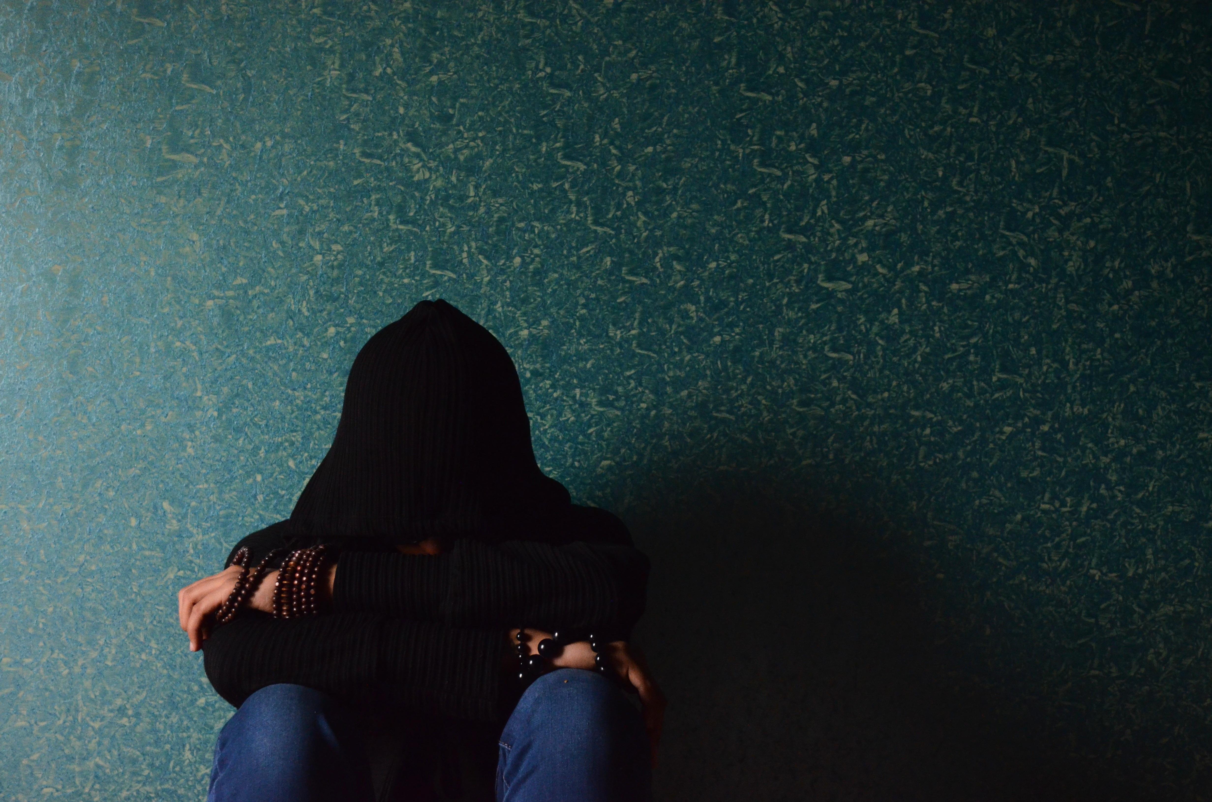 Psihoze - značenje, simptomi i podela