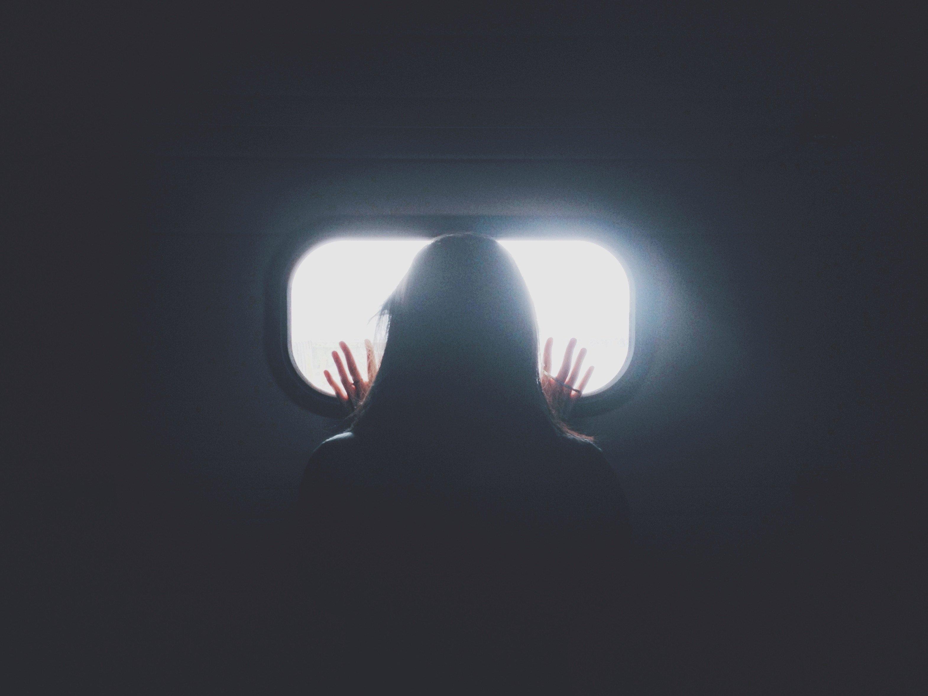 Psihološki pristup psihotičnim iskustvima
