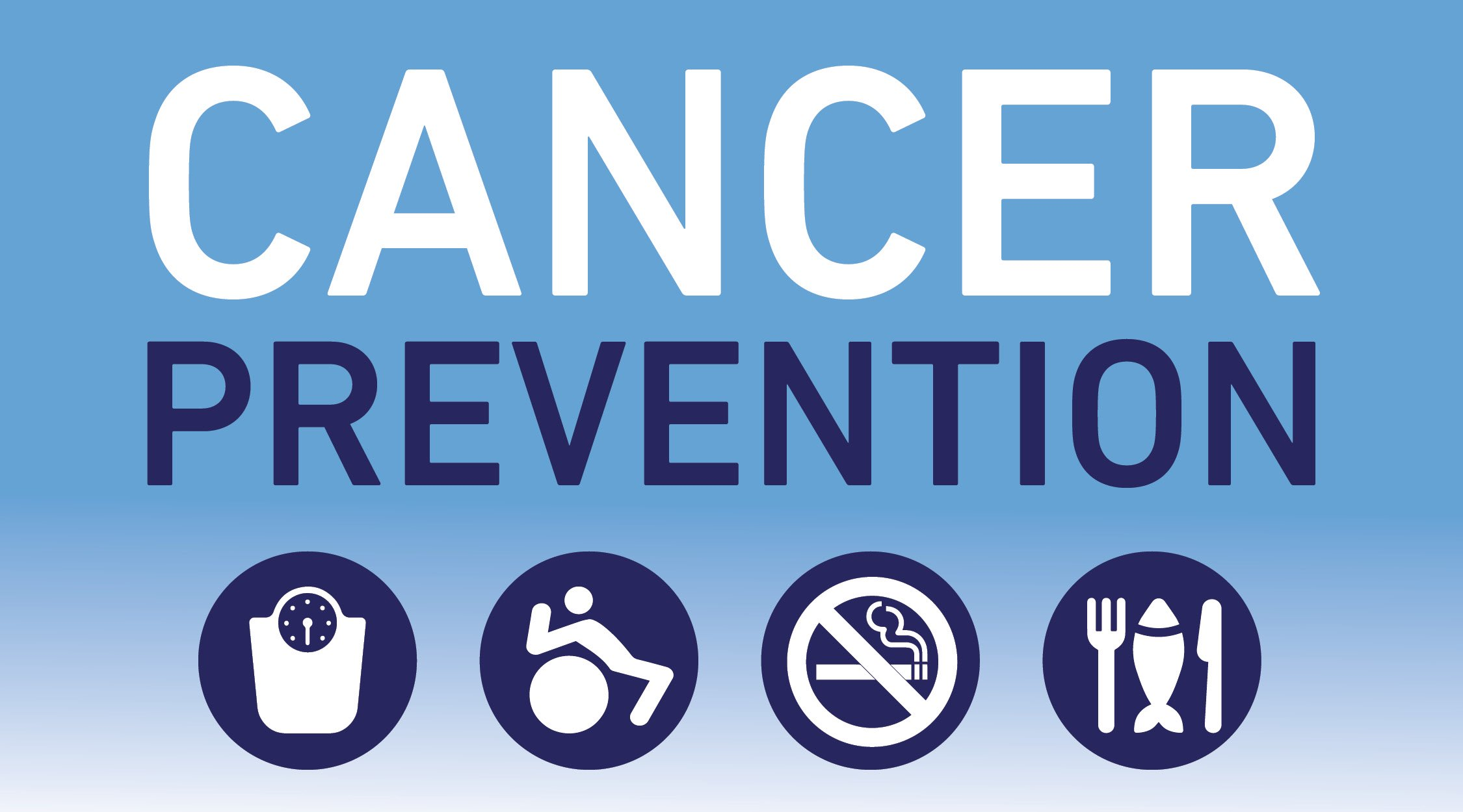 Faktori koji utiču na razvoj sekundarnog kancera