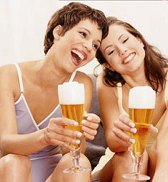 Pivo, kalorije i uticaj na zdravlje