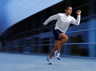 Kako odrediti intenzitet vežbanja?