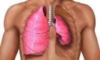 Pneumotoraks, epidemiologija, lečenje
