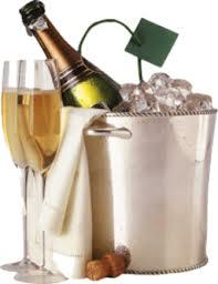 Šampanjac doprinosi smanjenju srčanih problema