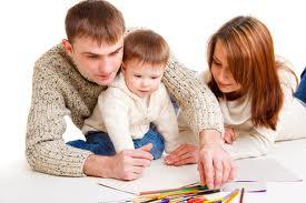 Roditeljstvo produžuje život