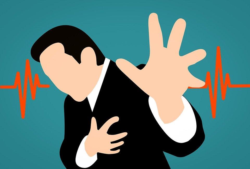 Da li su suplementi korisni u prevenciji kardiovaskularnih bolest?